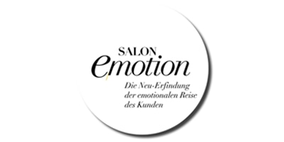 L'Oréal Salon emotion